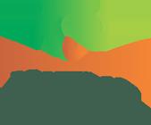 logo_hotel_feijao