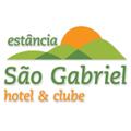 Hotel e Clube Estância