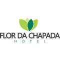 Hotel Flor da Chapada