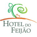 Hotel Feijao