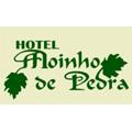 hotel_moinho_pedra