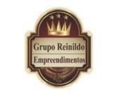 logo_hotel_reinildo