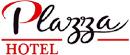 logo_plazza_hotel