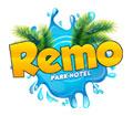 logo_remo_park_hotel